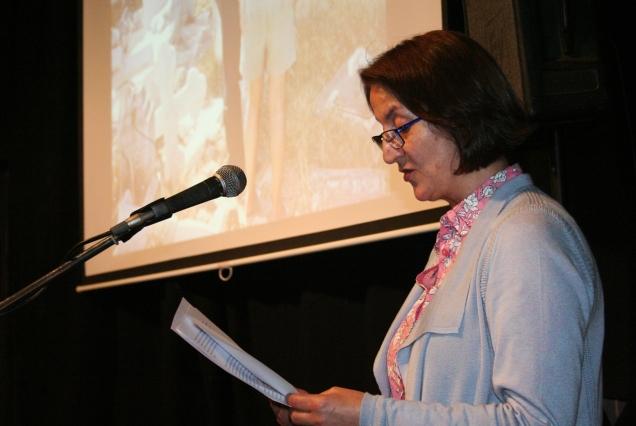 Helen-Refugee-seminar-2016-8338-wp